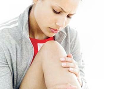 Phụ nữ bị bệnh thấp khớp có nguy cơ khó thụ thai.