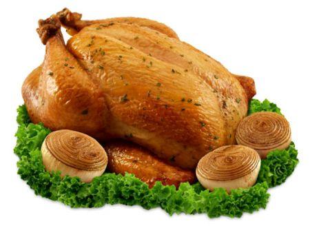 Nếu sơ ý phối hợp các thực phẩm, gia vị không đúng thì ngoài làm mất giá trị dinh dưỡng của thịt gà thì có thể gây hậu quả đáng tiếc.