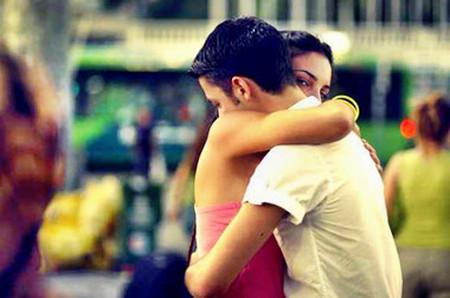 Tâm chí và tình yêu tôi dành hết cho em, những không thể nào níu giữ em nữa
