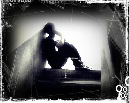 Tôi thấy mình quá cô đơn, tuyệt vọng và muốn chấm dứt cuộc đời