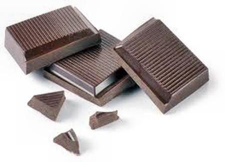 4. Chocolate 1