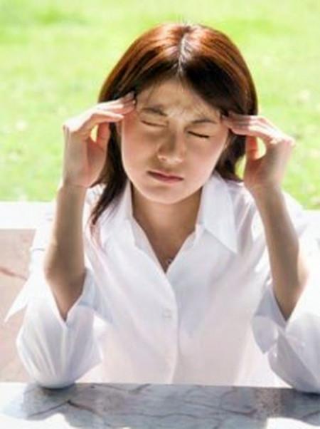 Stress giúp tăng cường hệ miễn dịch, cải thiện trí nhớ và ngừa ung thư.