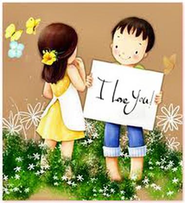 Tôi yêu em và tôi không muốn bỏ cuộc , không muốn mất em