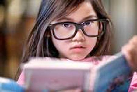 Cận thị căn bệnh ngày càng phổ biết nhất là ở lứa tuổi học sinh,sinh viên