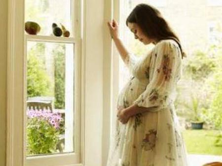 Căn bệnh mụn nước đơn thuần ở cơ quan sinh dục khi có thai có thể gây ra những hậu quả đáng tiếc