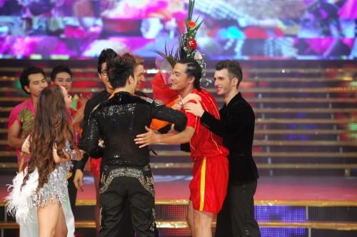 buoc-nhay-hoan-vu-2012-tuan-5-quach-ngoc-ngoan