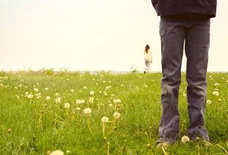 Tôi đã phải chia tay người yêu chỉ vì không hợp tuổi