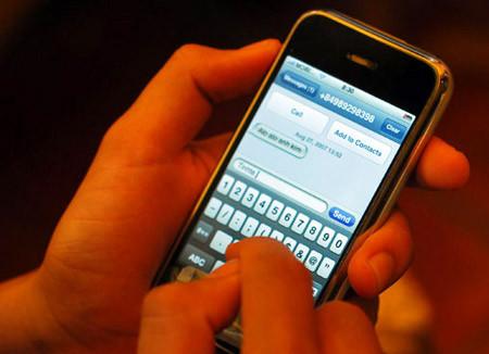 Dù có xóa thì điện thoại cũng là nơi lưu lại nhiều thứ ta cần nhất
