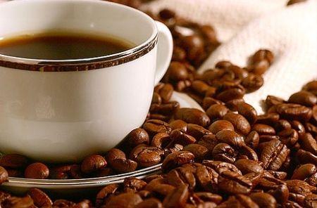 Cà phê cũng có những tác dụng làm đẹp vô cùng hữu hiệu.