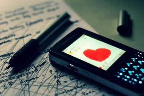 Cách nào làm mới tình cảm vợ chồng? 1