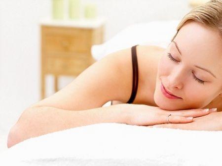Việc sử dụng toner sau khi rửa mặt là nguyên tắc rất quan trọng cho một làn da đẹp.