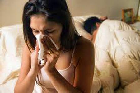 Rất ít đàn ông có thể tha thứ khi vợ ngoại tình và yêu thương vợ mình trở lại như trước