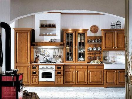 Những lưu ý về phong thủy cho các đồ dùng nhà bếp 4