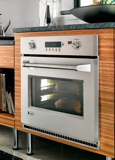 Những lưu ý về phong thủy cho các đồ dùng nhà bếp 2