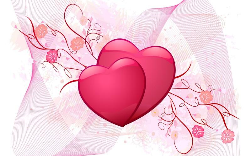 Ảnh đẹp về tình yêu lãng mạng 5