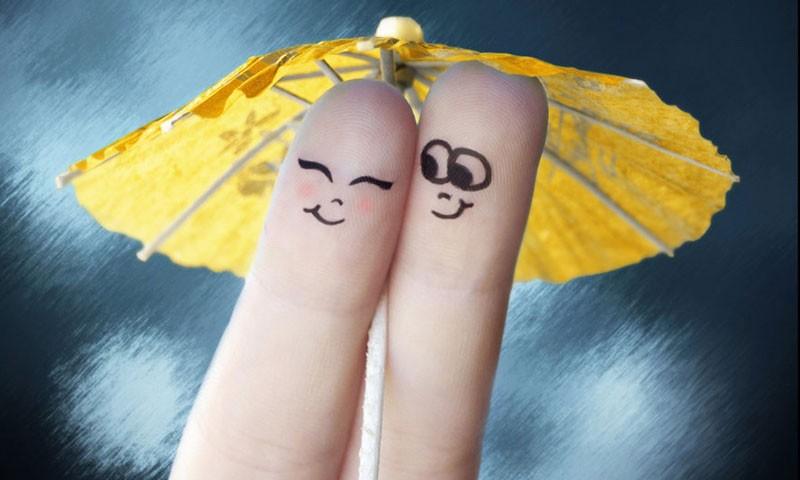 Ảnh đẹp về tình yêu lãng mạng 6