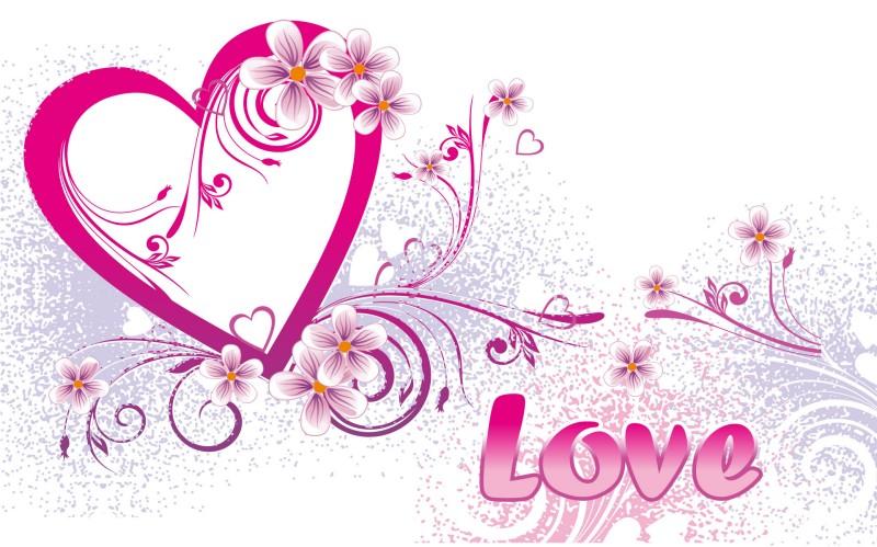 Ảnh đẹp về tình yêu lãng mạng 1