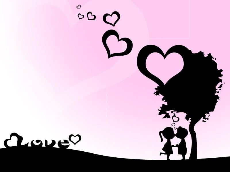 Ảnh đẹp về tình yêu lãng mạng 7