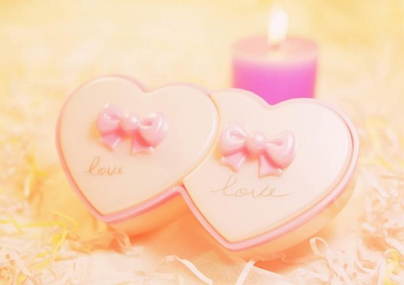 Ảnh đẹp về tình yêu lãng mạng 8