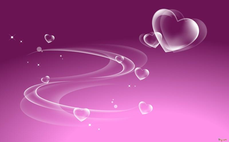 Ảnh đẹp về tình yêu lãng mạng 9
