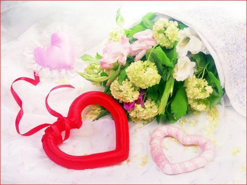 Ảnh đẹp về tình yêu lãng mạng 10