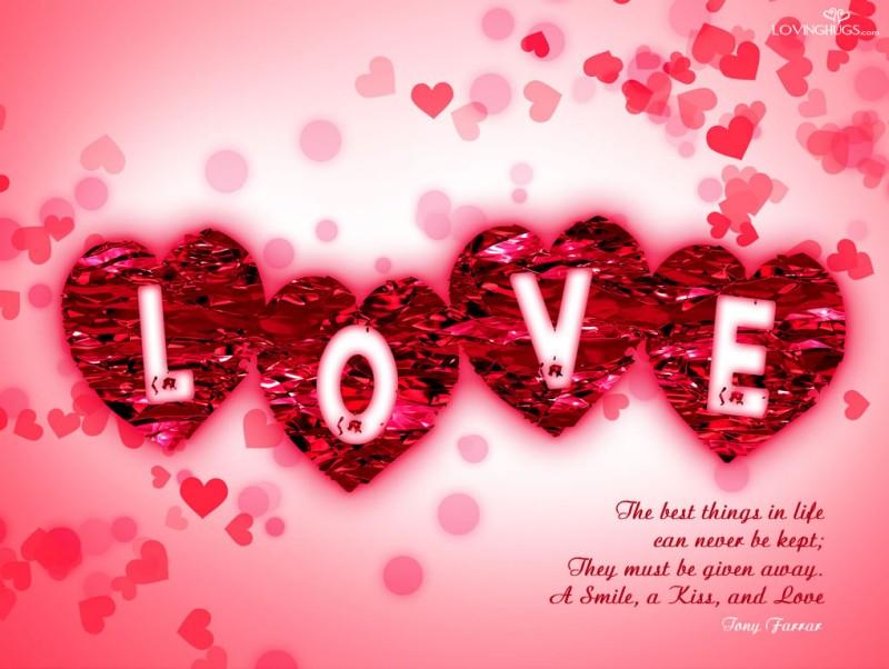 Ảnh đẹp về tình yêu lãng mạng 12