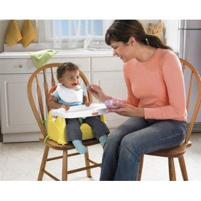 Cho trẻ ăn mặn từ khi còn nhỏ đến tuổi trưởng thành dễ mắc các chứng bệnh tim mạch, đột quỵ.
