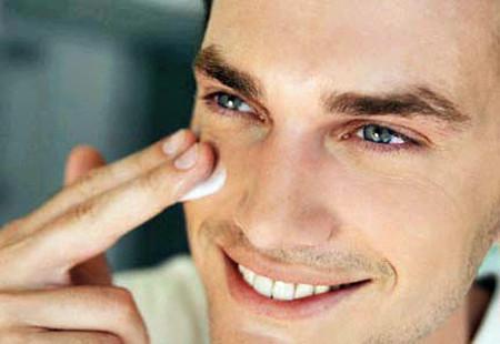 Làn da có mối liên hệ mật thiết tới dinh dưỡng của bạn.