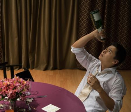 Những tác hại với sức khỏe của việc lạm dụng rượu bia 1