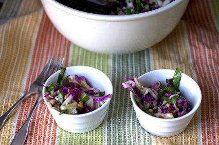 salad-cai-tim
