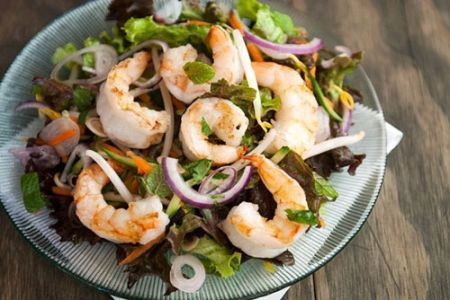 salad-tom-dao