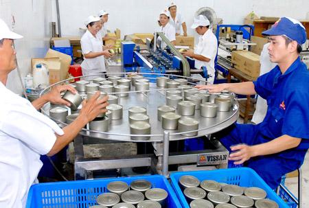 Các loại đồ ăn nhanh bán chạy hơn vì tin tức thực phẩm chất lượng kém 1