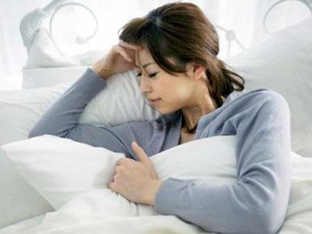 Nếu bạn thấy mình mệt mỏi hơn, yếu hơn hoặc khó thở hơn bình thường thì rất có thể bạn bị thiếu sắt.