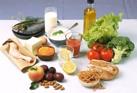 Có những điều chúng ta biết về chuyện ăn uống và thức ăn, thực phẩm lại không đúng với thực tế.