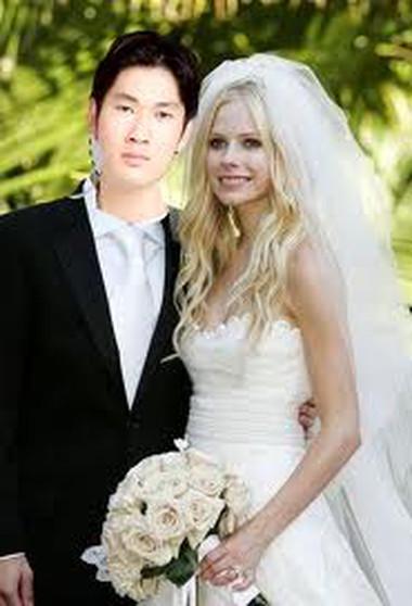 Tôi thật sự hạnh phúc bên anh chồng Việt.