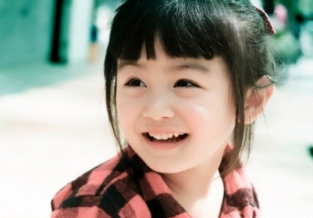 Con gái với một cái tên đẹp và nữ tính là điều nhiều cha mẹ mong muốn