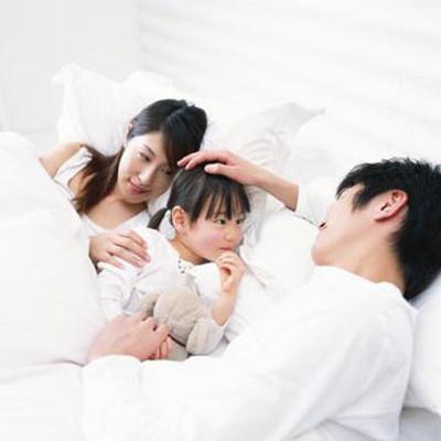 Sự phát triển về nhân cách của trẻ chịu ảnh hưởng rất lớn bởi người cha