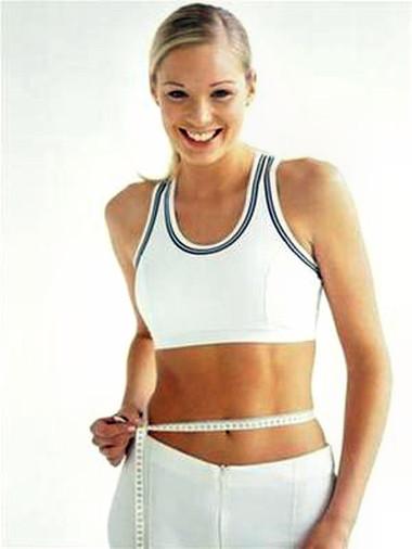 Cách suy nghĩ của bạn ảnh hưởng rất nhiều đến trọng lượng cơ thể.
