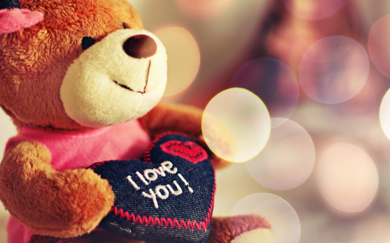 Những hình ảnh tình yêu dễ thương 2