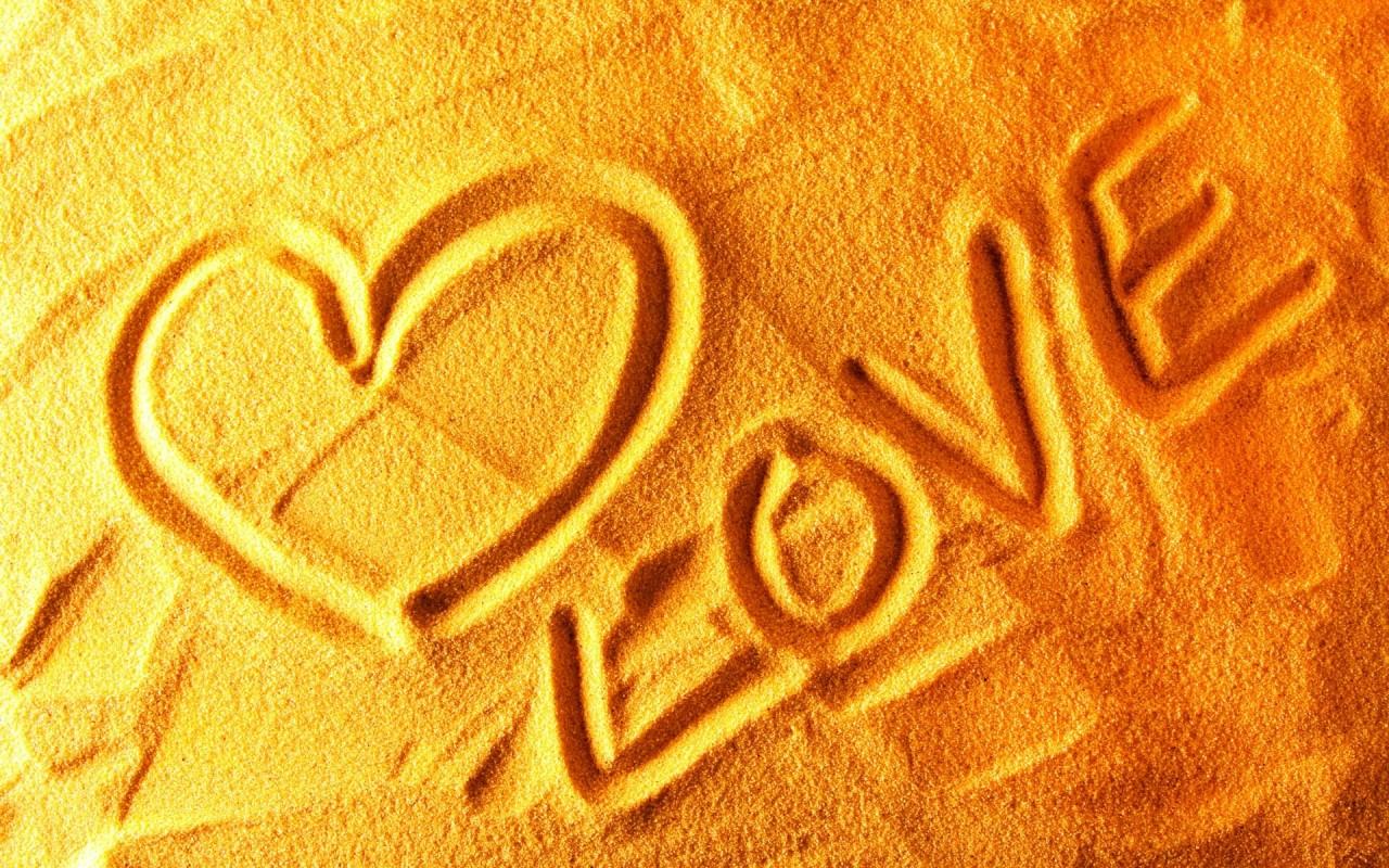 Những hình ảnh tình yêu dễ thương 3