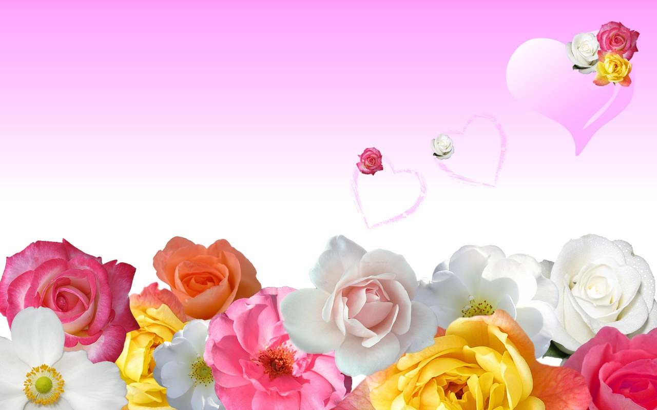 Những hình ảnh tình yêu dễ thương - Giải Trí - Tình