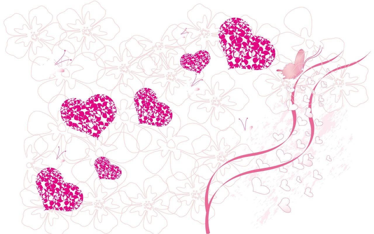 Những hình ảnh tình yêu dễ thương 5