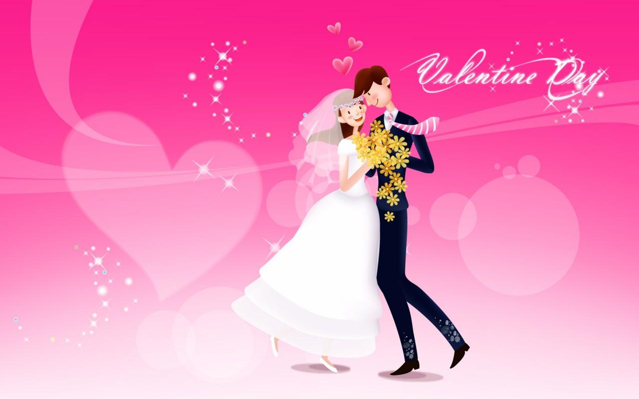 Những hình ảnh tình yêu dễ thương 6