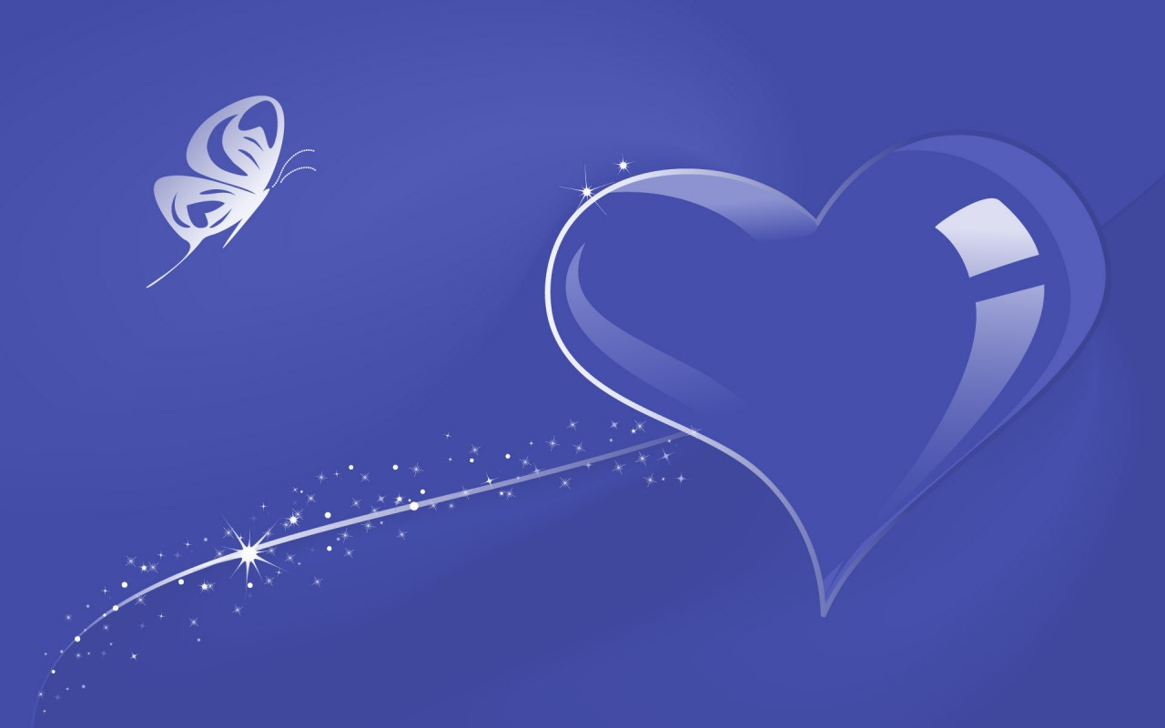 Những hình ảnh tình yêu dễ thương 7