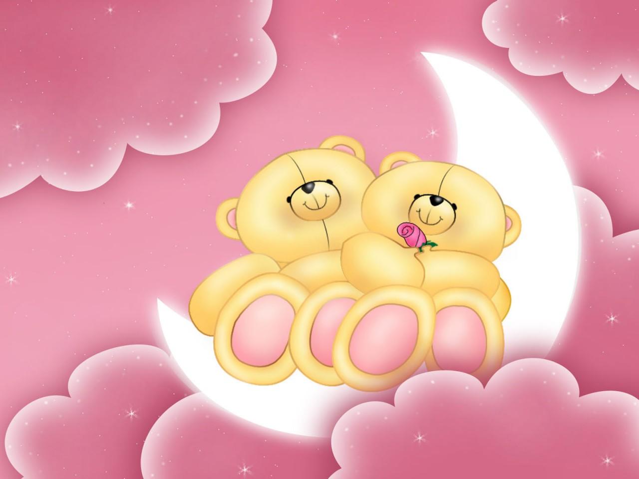 Những hình ảnh tình yêu dễ thương 8