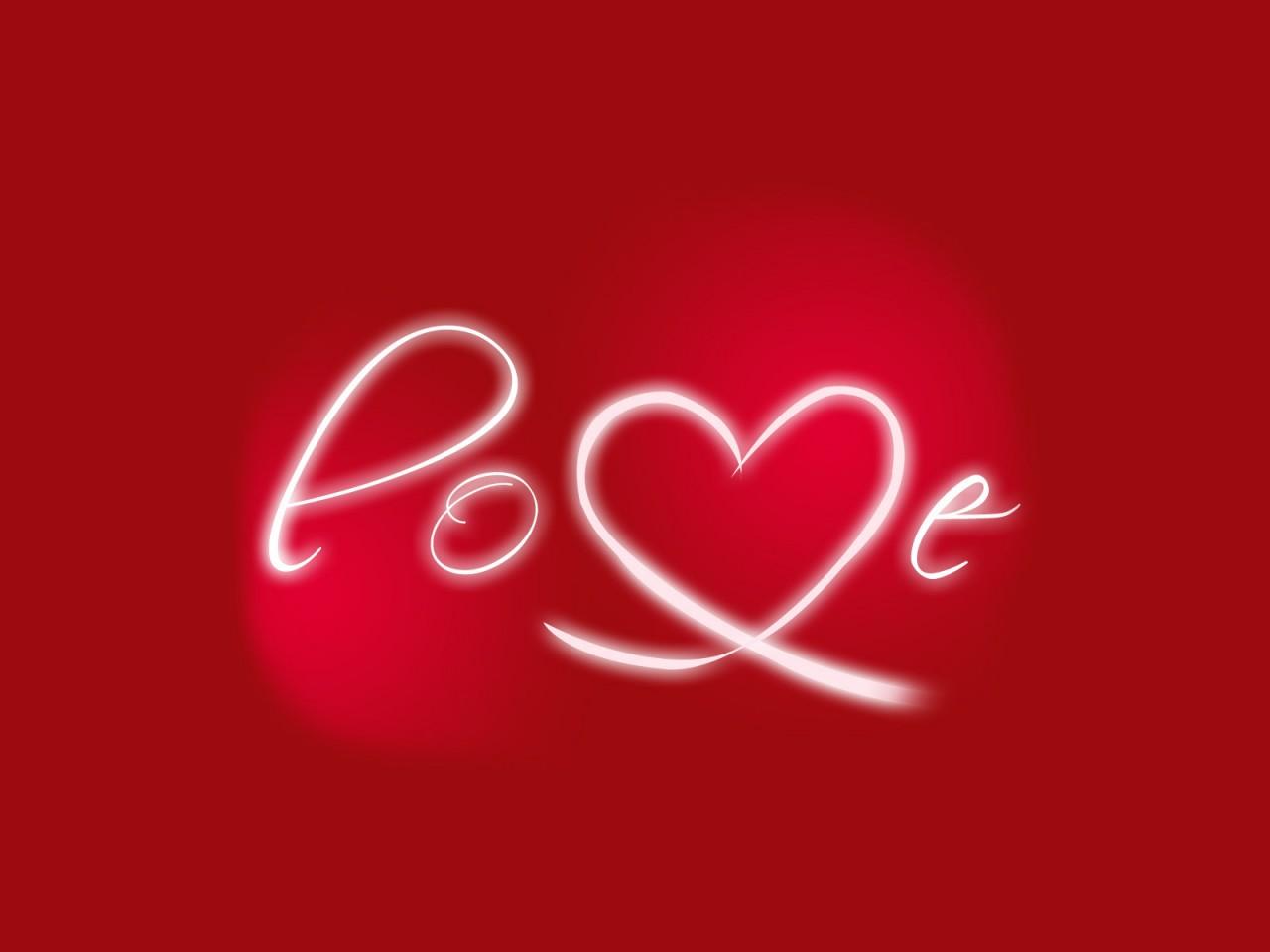 Những hình ảnh tình yêu dễ thương 9