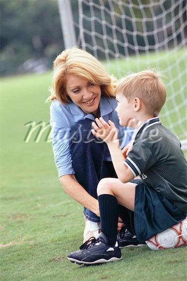 Nên làm gì để phát triển lòng tự trọng của trẻ 1