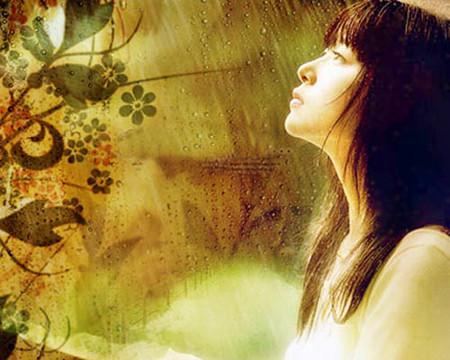 Nhiều lúc tôi nghĩ muốn rời xa anh nhưng tôi lại sợ cảm giác cô đơn khi mất người yêu