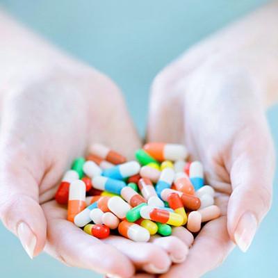 Nếu bạn đang trong chế độ giảm cân gay gắt thì nên hạn chế sử dụng các loại thuốc này.