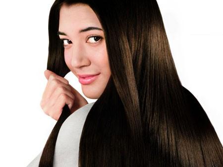 Tóc dài nhanh hơn nhờ 7 mẹo dễ làm 1